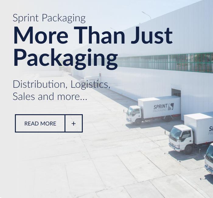 Sprint Pack